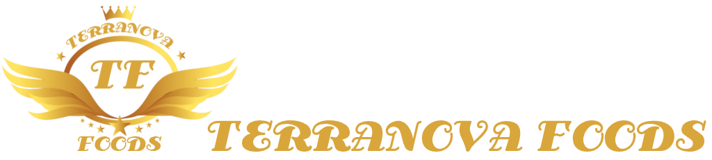 Terranova Foods